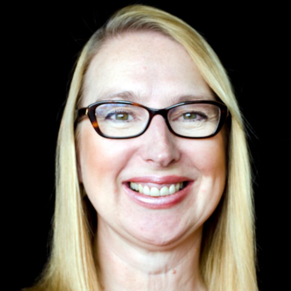Melanie Hawken , Founder & CEO, Lionesses of Africa Public Benefit Corporation