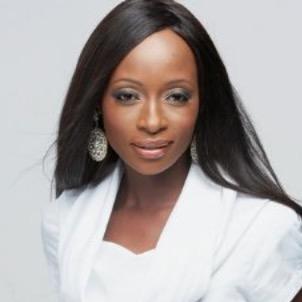 Hlubi Mboya Arnold, Actress, Social Justice Activist, Athlete, Educator, Social Entrepreneur, Scholar and Futurist.Executive Director, Future-Ceos.com(South Africa)
