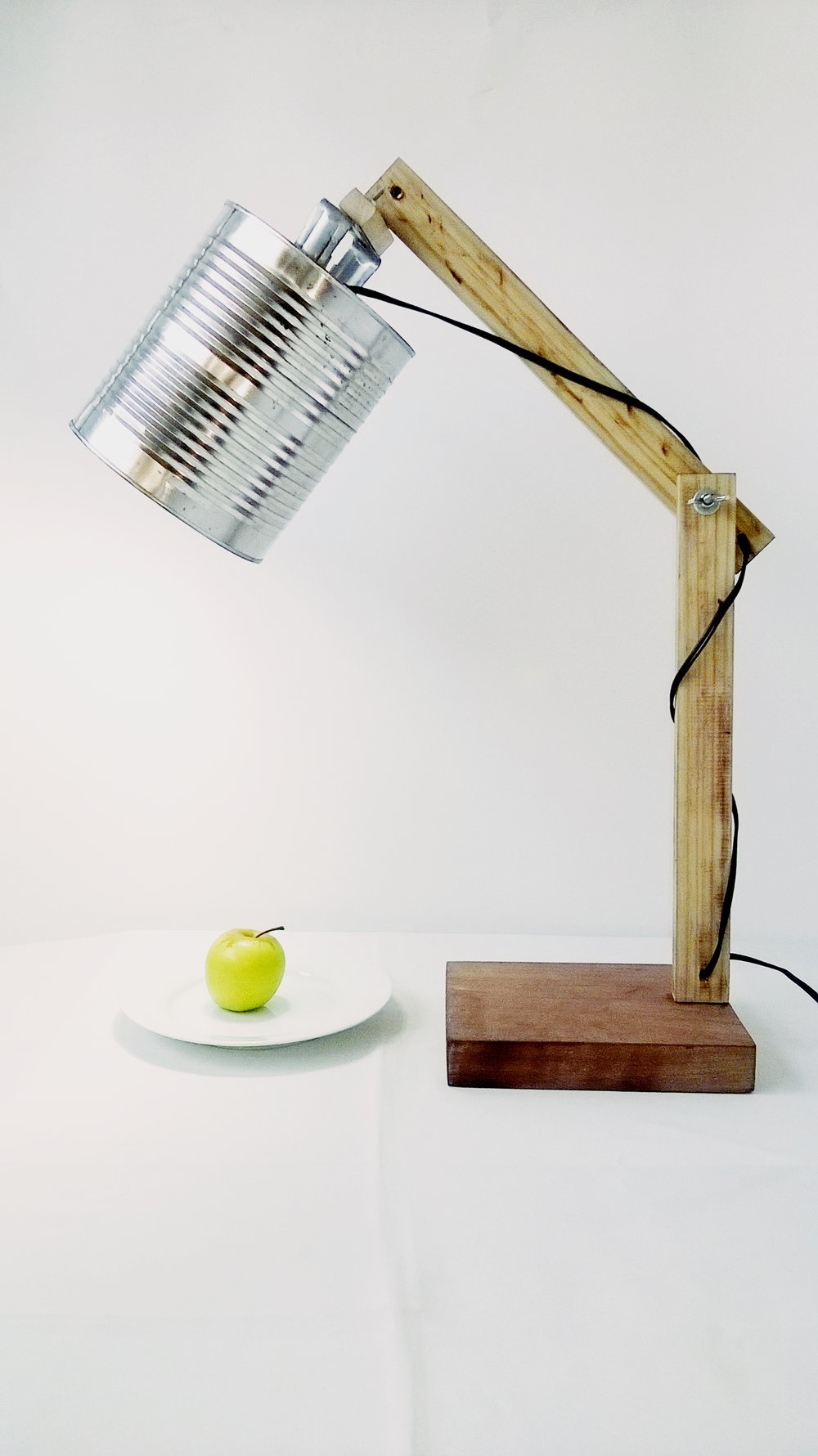 Tin can lamp white.jpg
