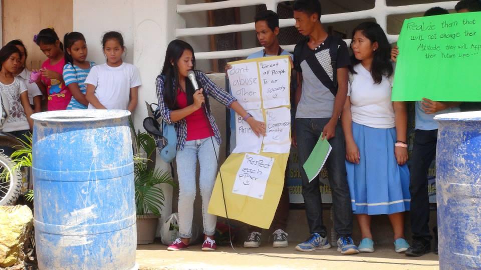 eduSOIL Philippines 2014 - 2.jpg