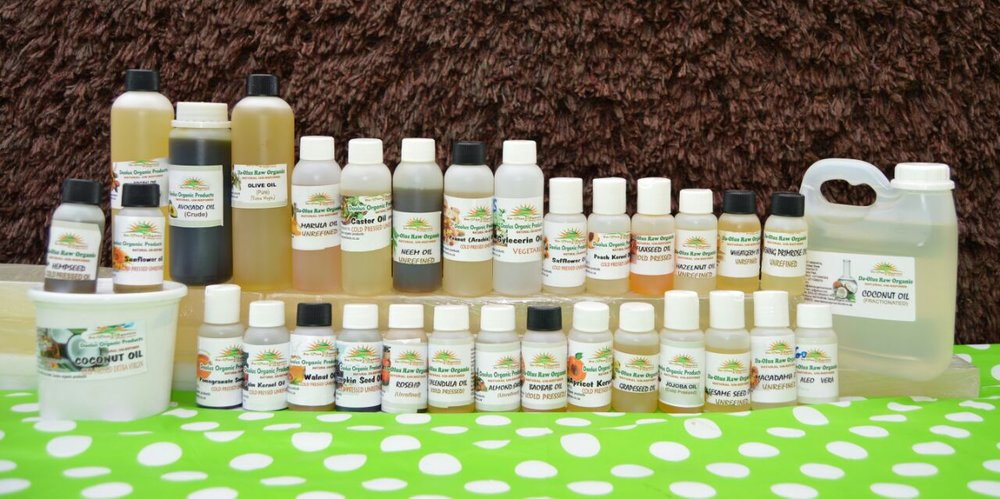 DAOLUS ORGANIC PRODUCTS CARRIER OILS.jpg