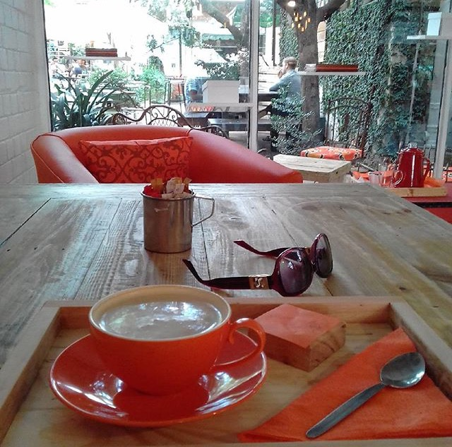 CHOCOLOZA_Coffee with a view.jpg