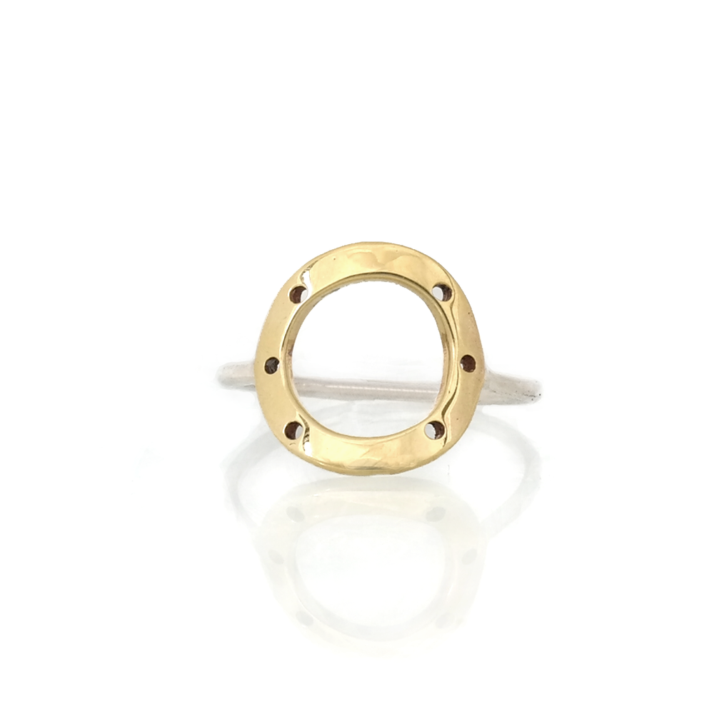 MARYJEAN  MASIE BRASS ring.png