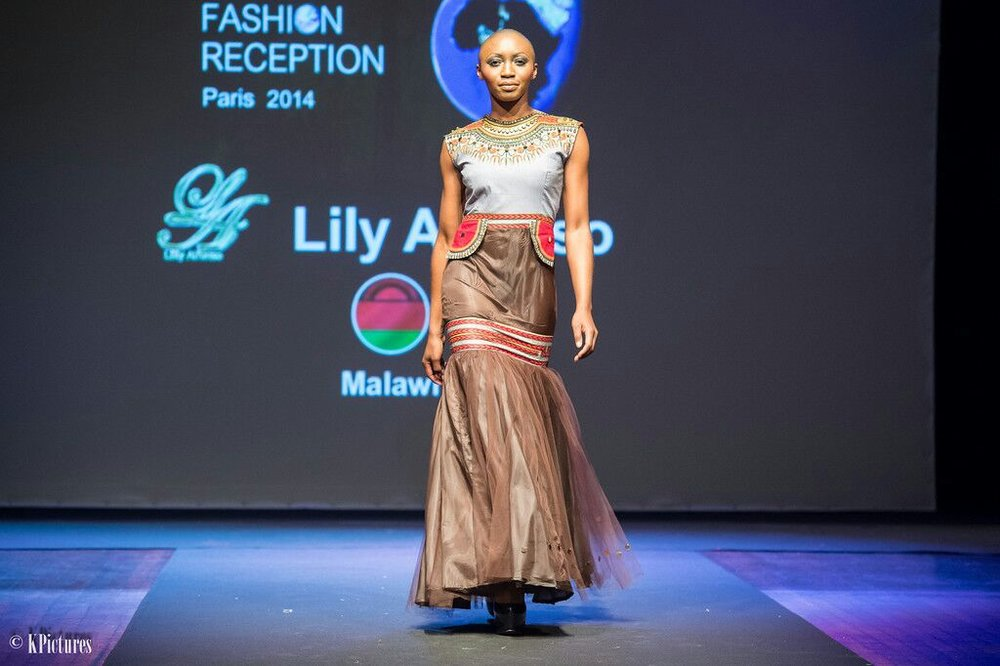 lilly alfonso-african reception Paris '14 p2.jpg