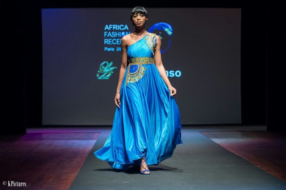 lilly alfonso-african reception Paris '14 p5.jpg