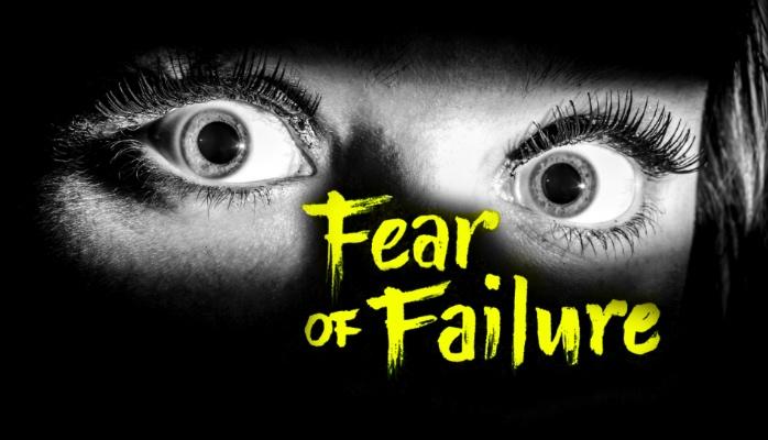 Fear-of-failure.jpg