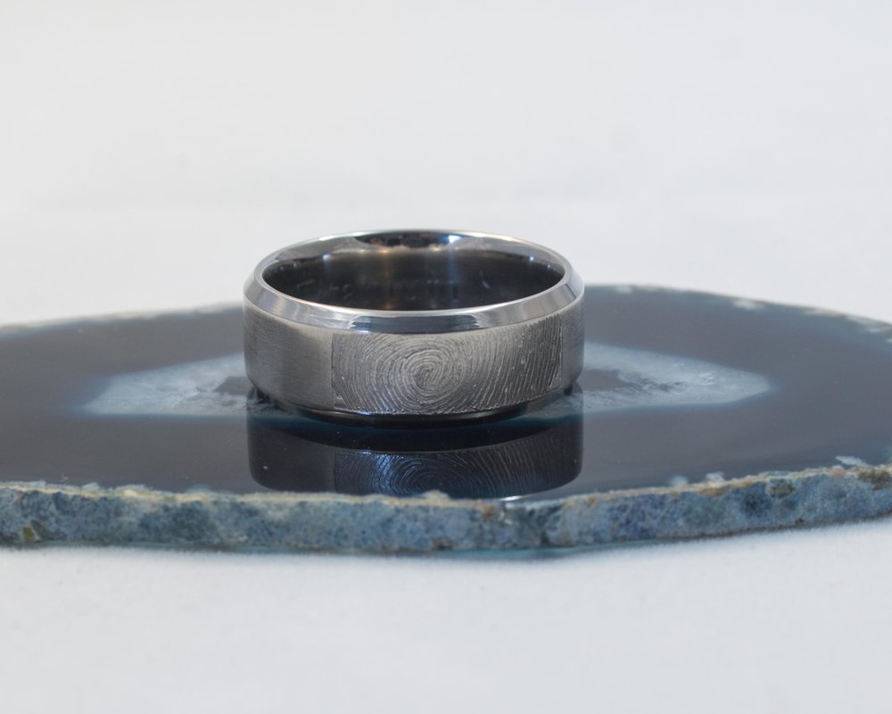 Katannuta Diamonds Fingerprint ring.jpg