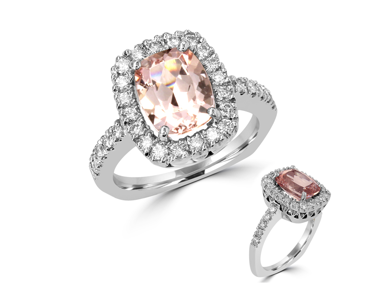 Katannuta Diamonds Morganite ring.jpg