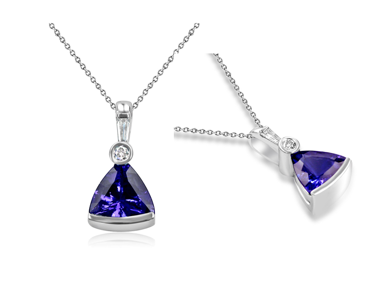 Katannuta Diamonds Tanzanite pendant.jpg