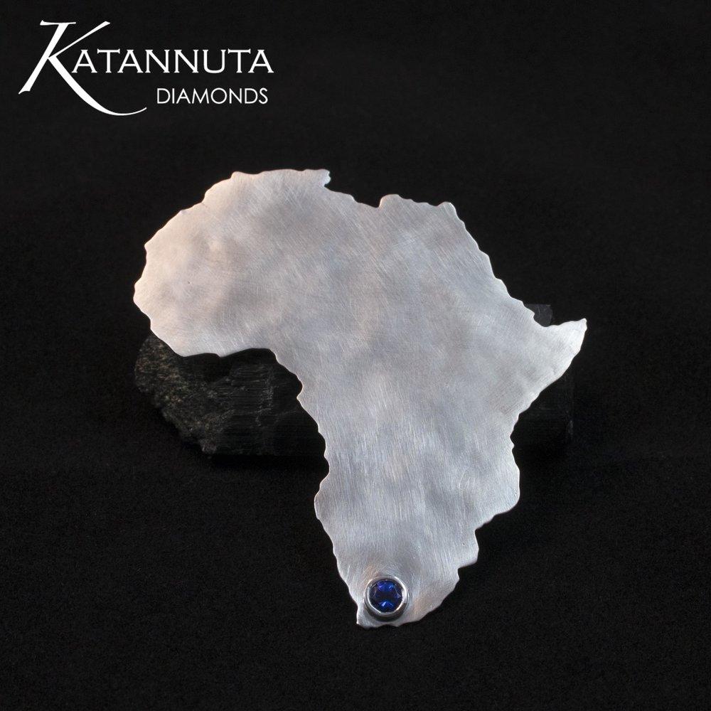 Katannuta Diamonds Africa_pendant.jpg
