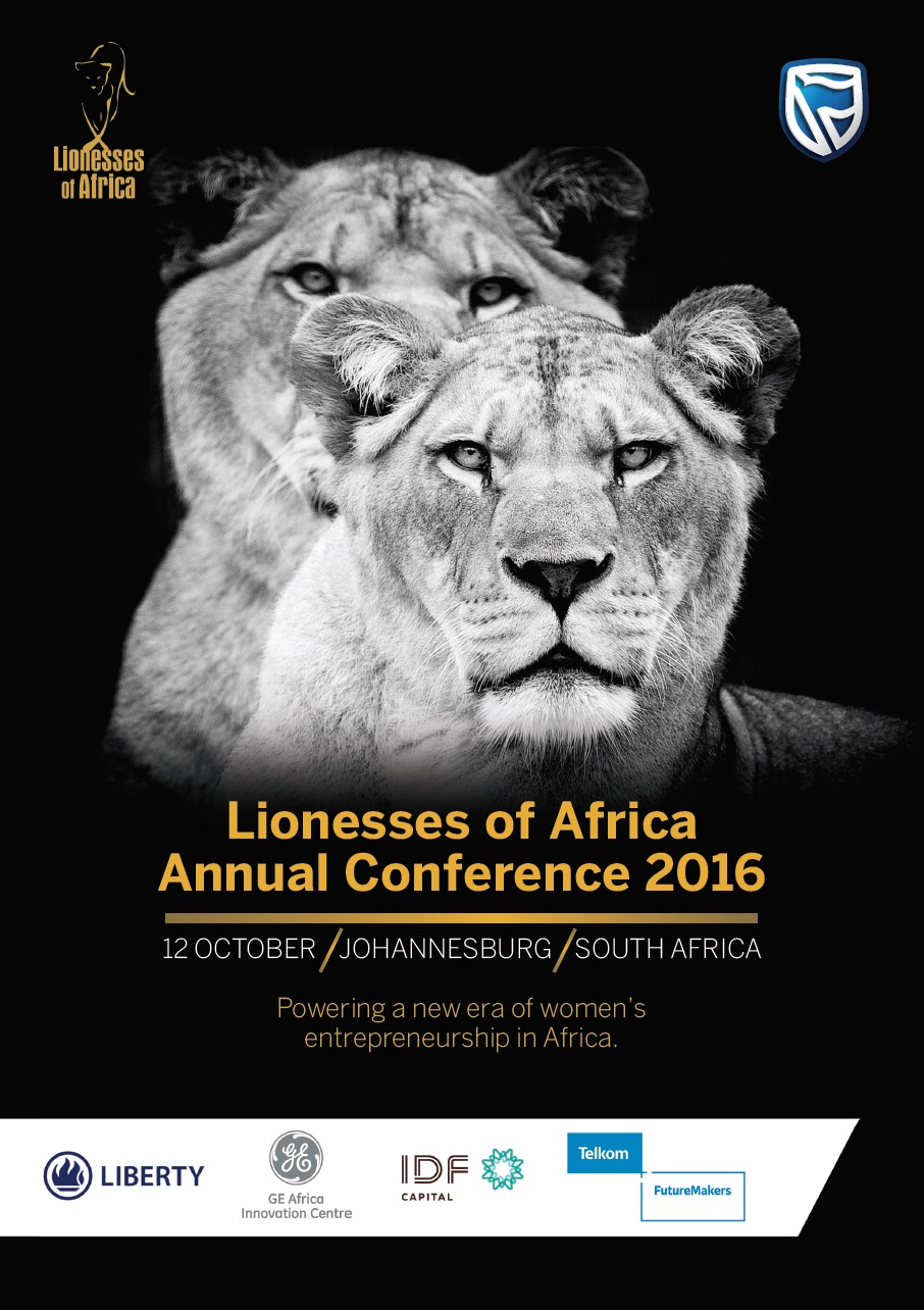 Download 2016 Conference Programme