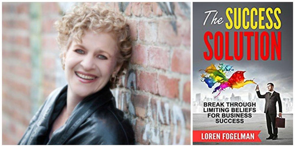 Loren Fogelman