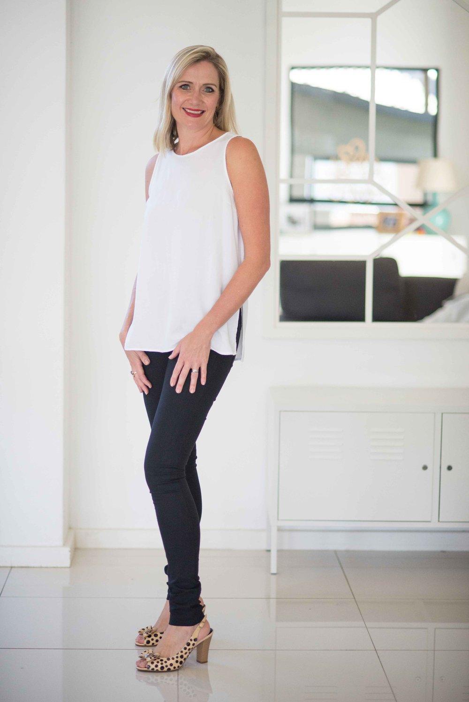 Love Long Length Skinny Jeans.jpg