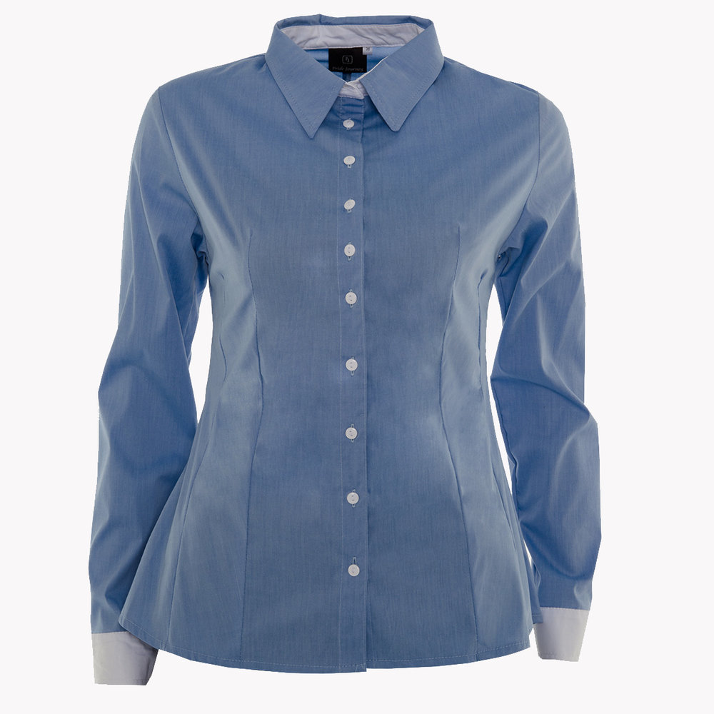 Chambray shirt front_Pride Journey.jpg