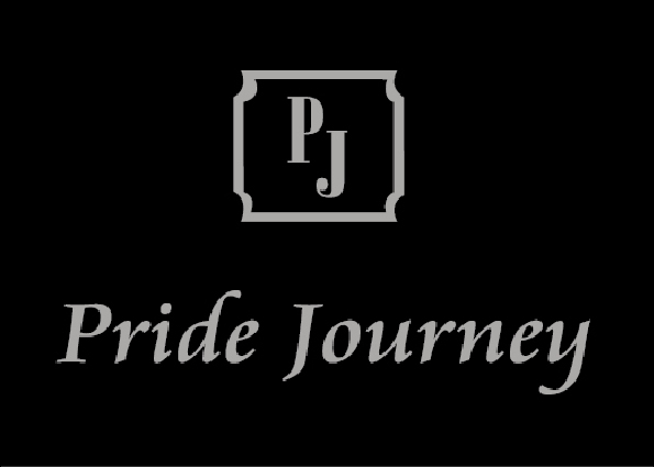 Pride Journey Logo.jpg