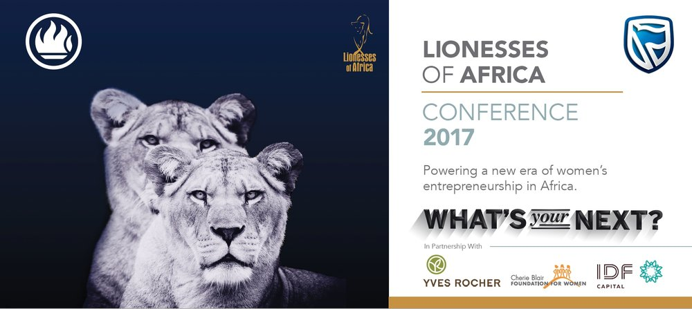 LOA_Conference_2017_Banner.jpg
