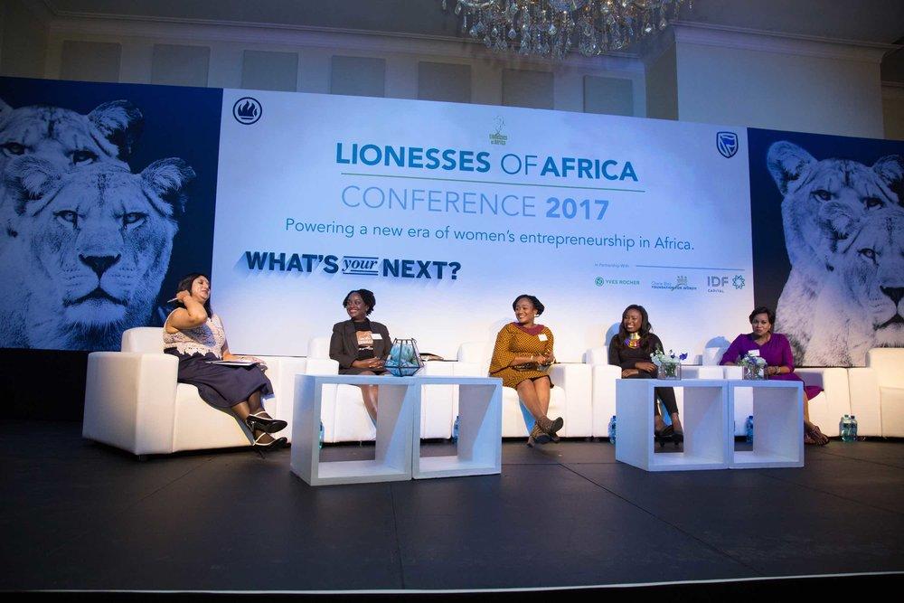 Panel-2-Africas-Women-Eco-Warriors.jpg