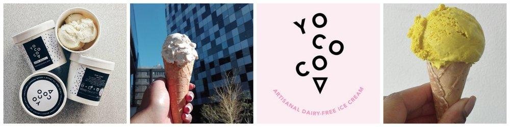 YoCoco_Collage3.jpg