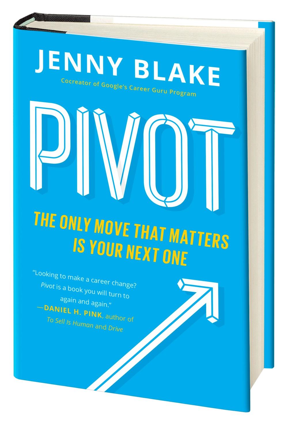 Pivot_BookCover_JennyBlake.jpg
