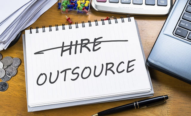 Business-process-outsourcing-for-small-businesses.jpg