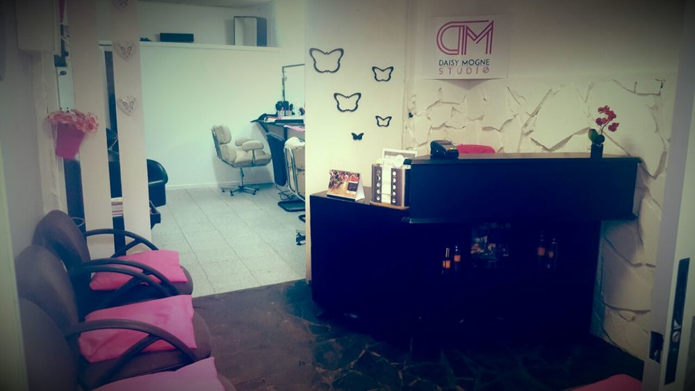 Studio Daisy Mogne 1 (7).jpeg
