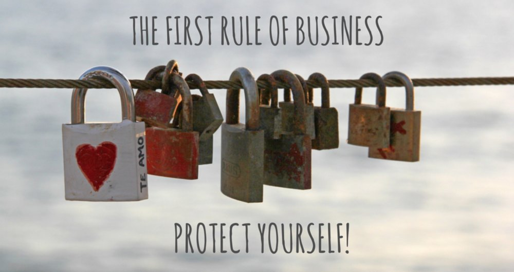 Protect-yourself-in-business.jpg