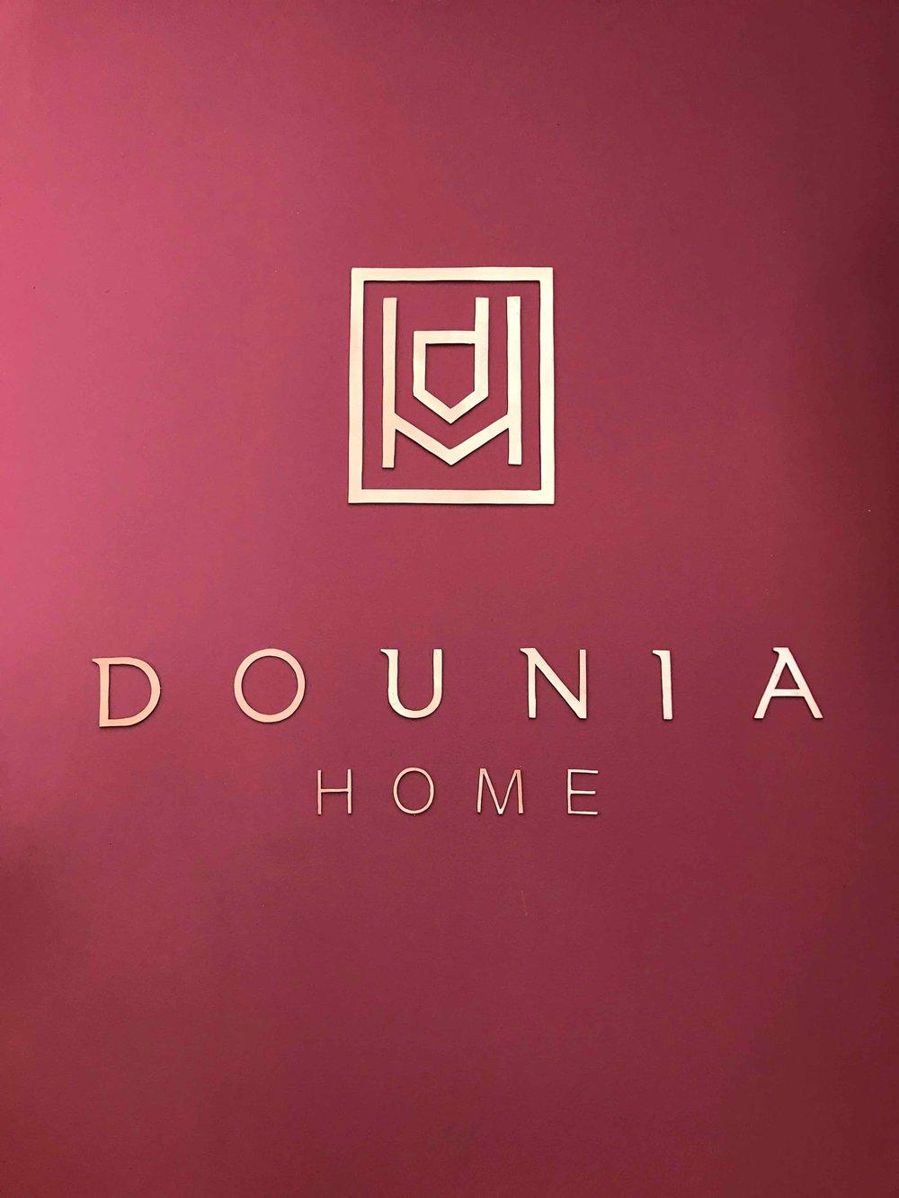 Dounia_Home_Logo_2.jpg