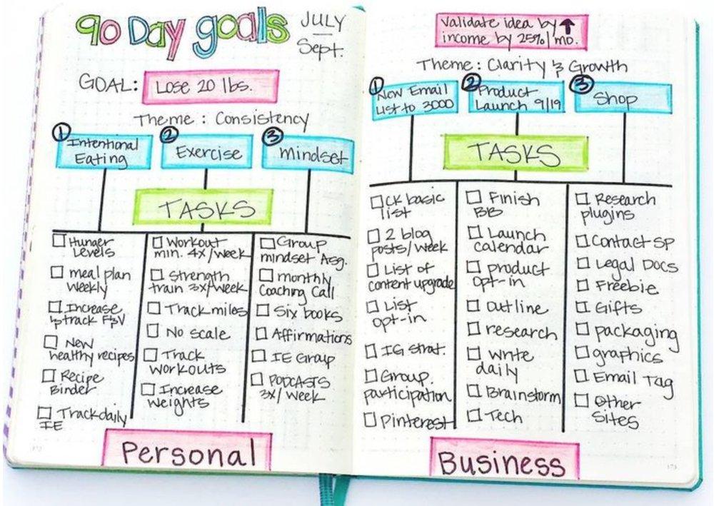 setting-goals.jpg