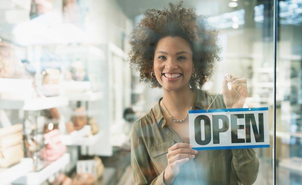 woman-in-business.jpg