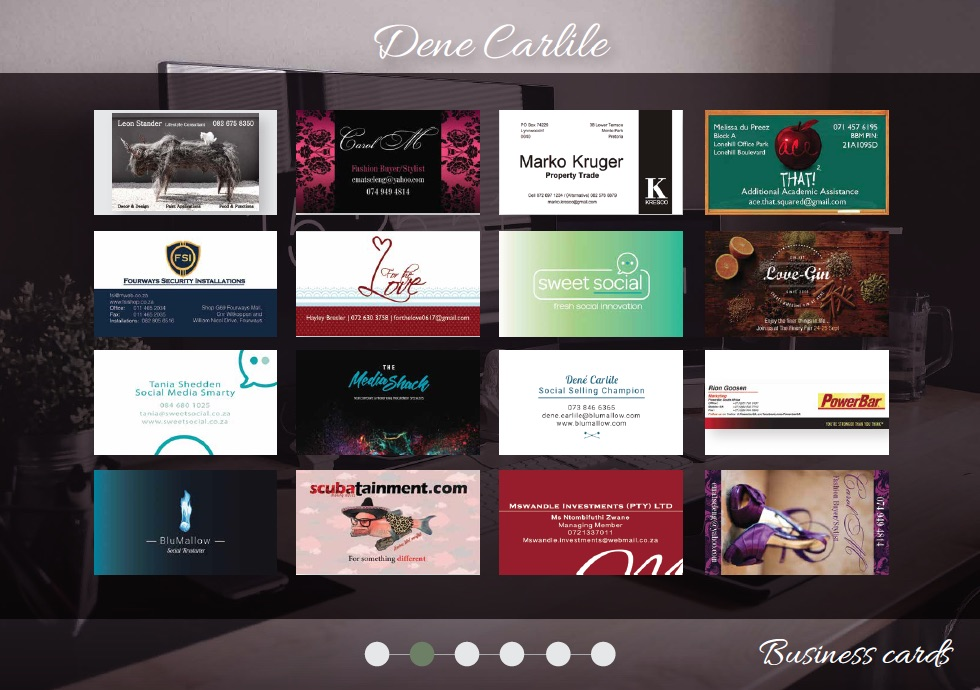 Design Example - BC.jpg