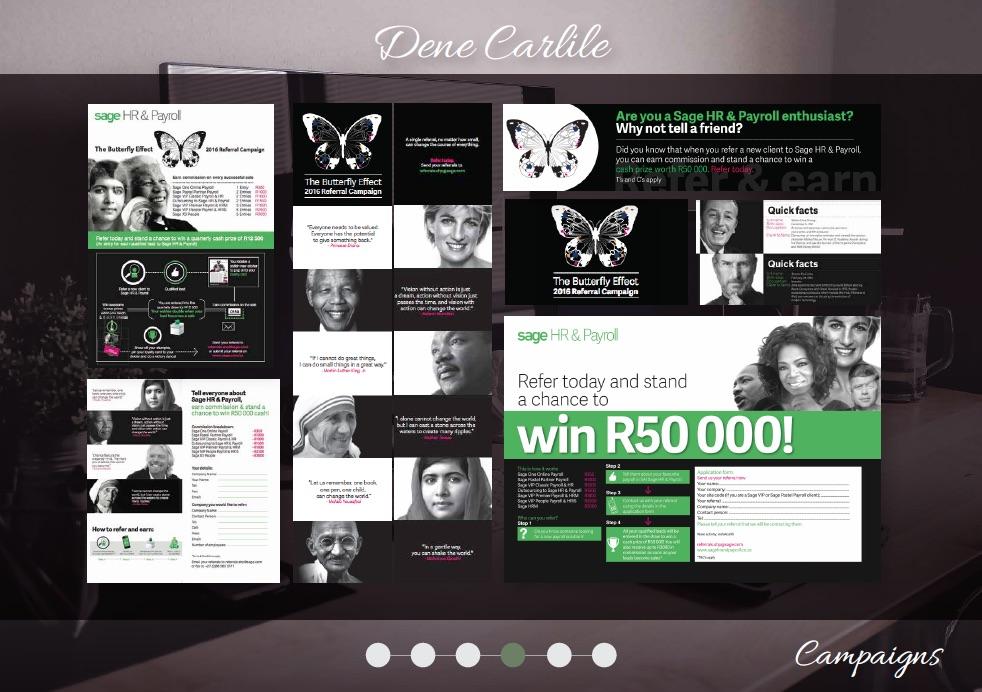 Design Example - Campaign.jpg