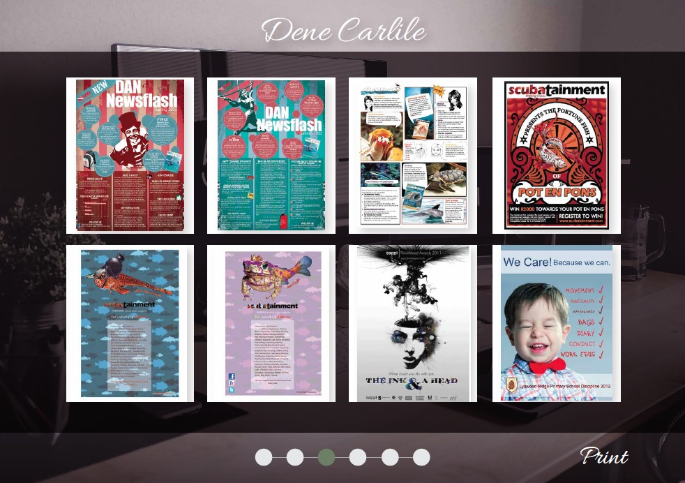 Design Example - Print.jpg