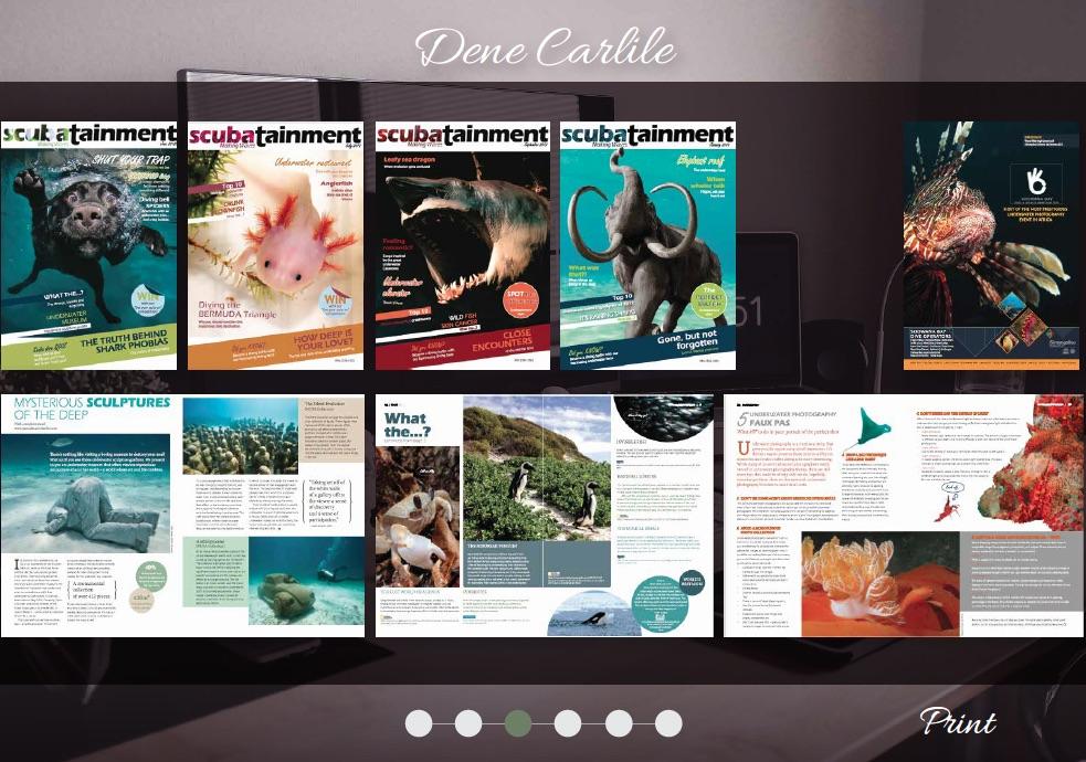 Design Example - Print 2.jpg
