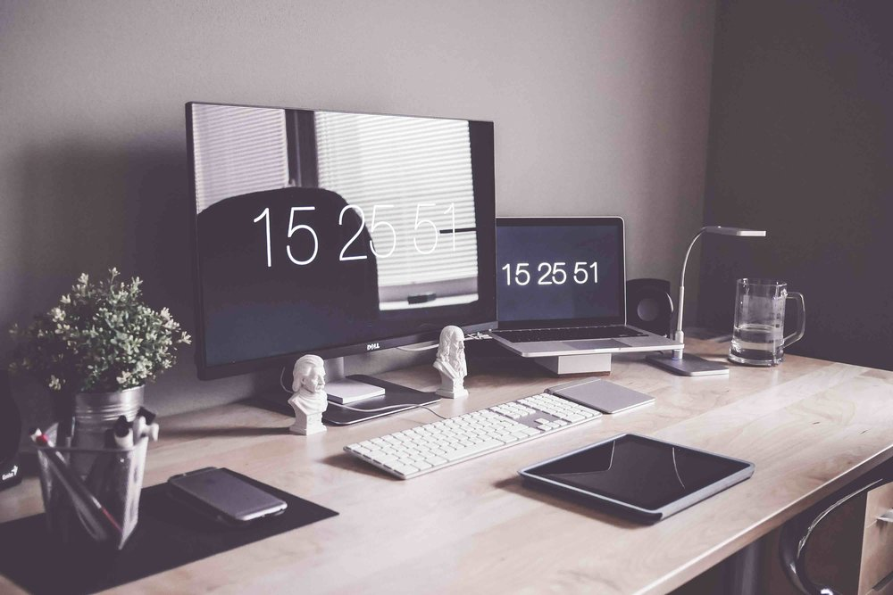 Desk setup.jpg