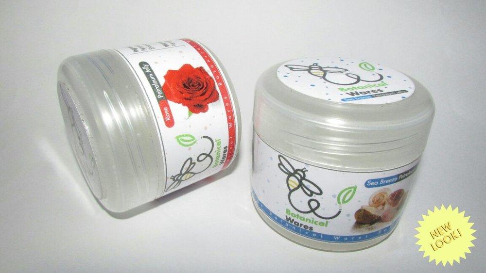 9. Botanical Wares.jpg