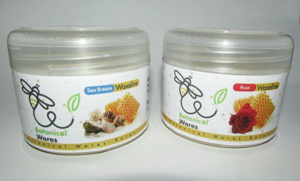 10. Botanical Wares.jpg
