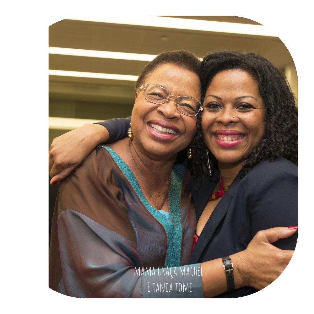 Mandelas Wife Graca Machel & Tania Tome.jpg