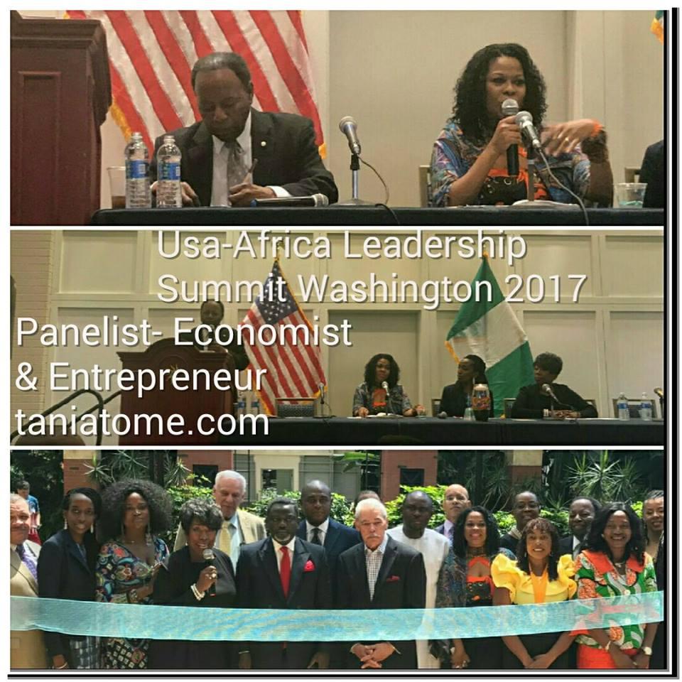 Economist & Entrepreneur Tania Tome Speaker.jpg