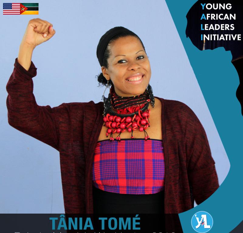 Tania Tome obama presidente 11.png