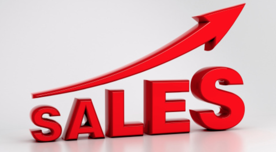here s your successful sales action plan for the new year