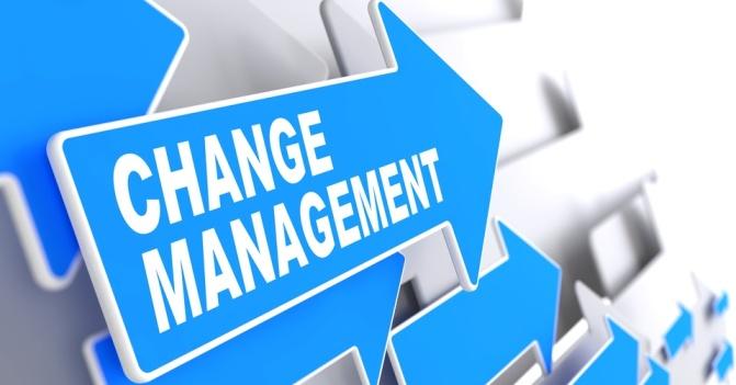 Change-management.jpg