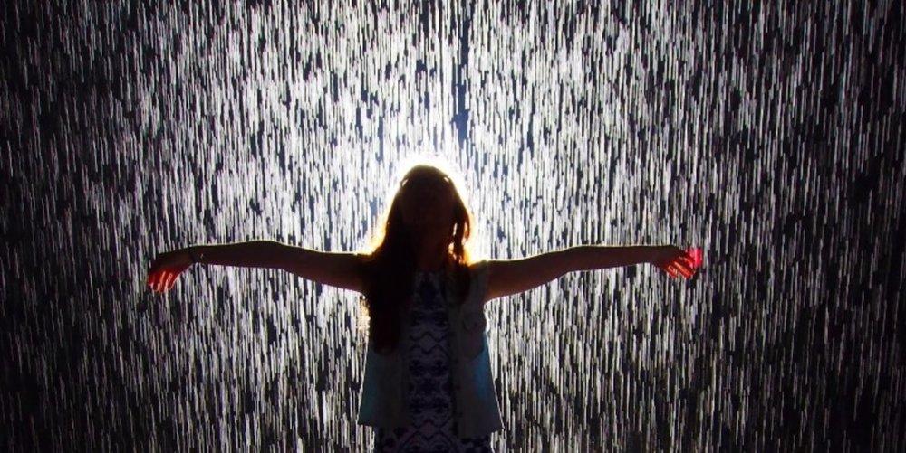 woman-rainmaker.jpg