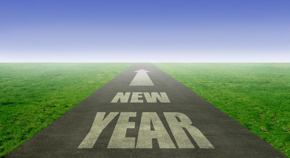 New-Year-Ahead.jpeg