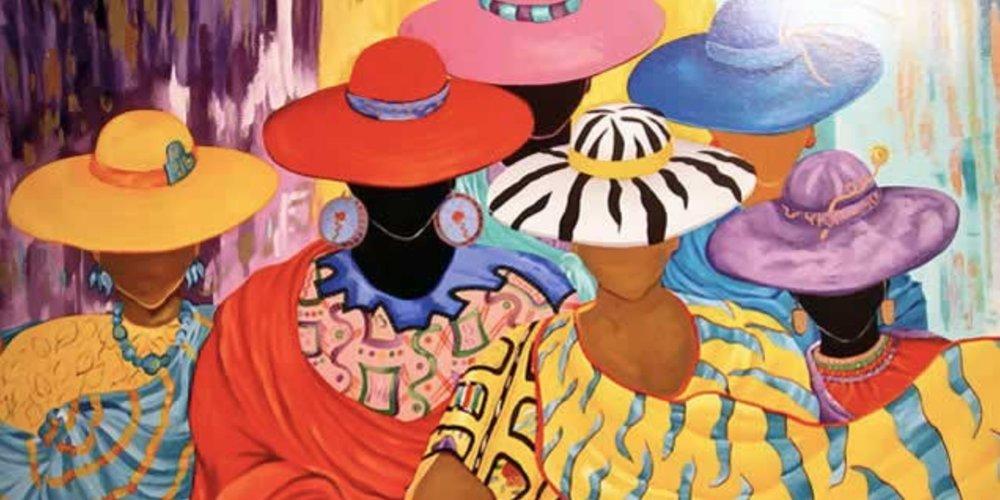 Many-Hats-Women-Wear.jpg