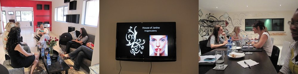 House-of-Janine-Collage6.jpg