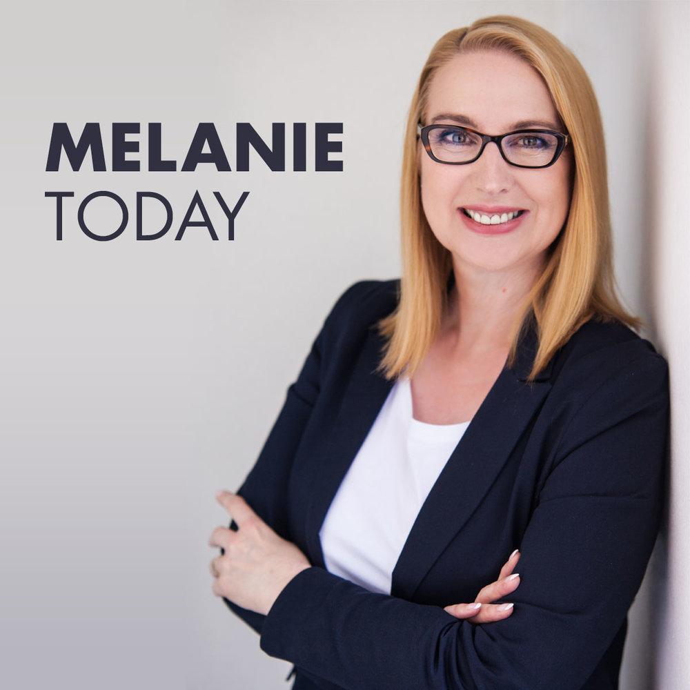 Melanie Square LargeArtboard 3.jpg