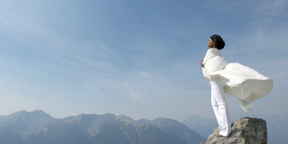 woman-on-mountain-top.jpg