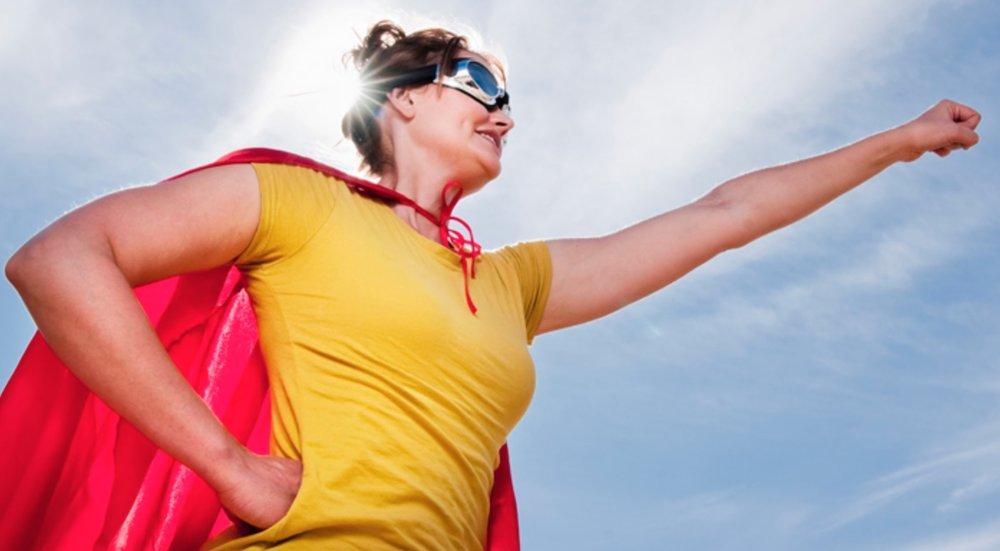 the-superhero-in-every-woman.jpg