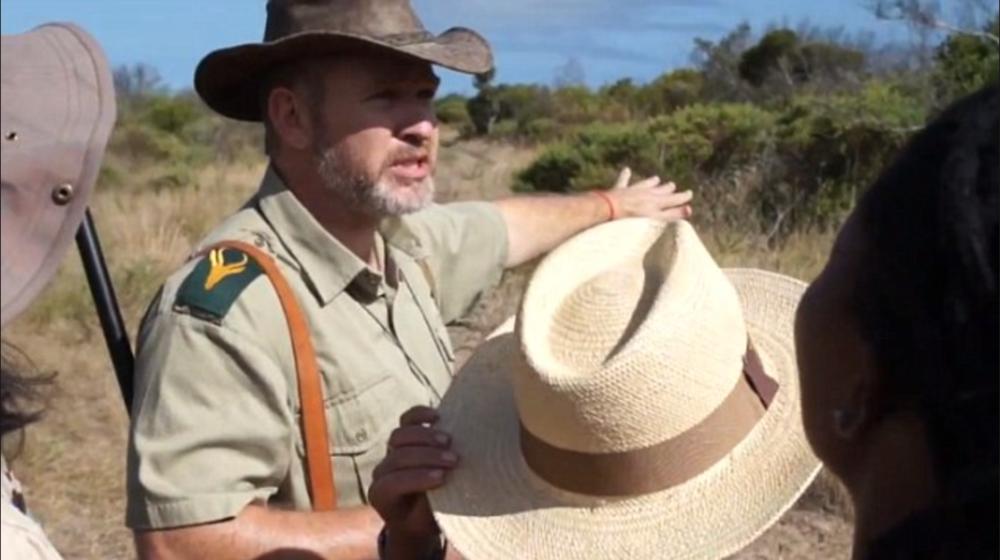 safari-guide.png