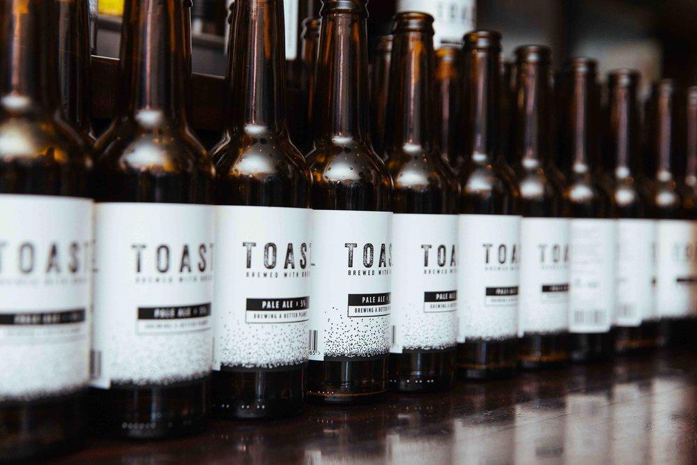 Bottles lined up.jpg